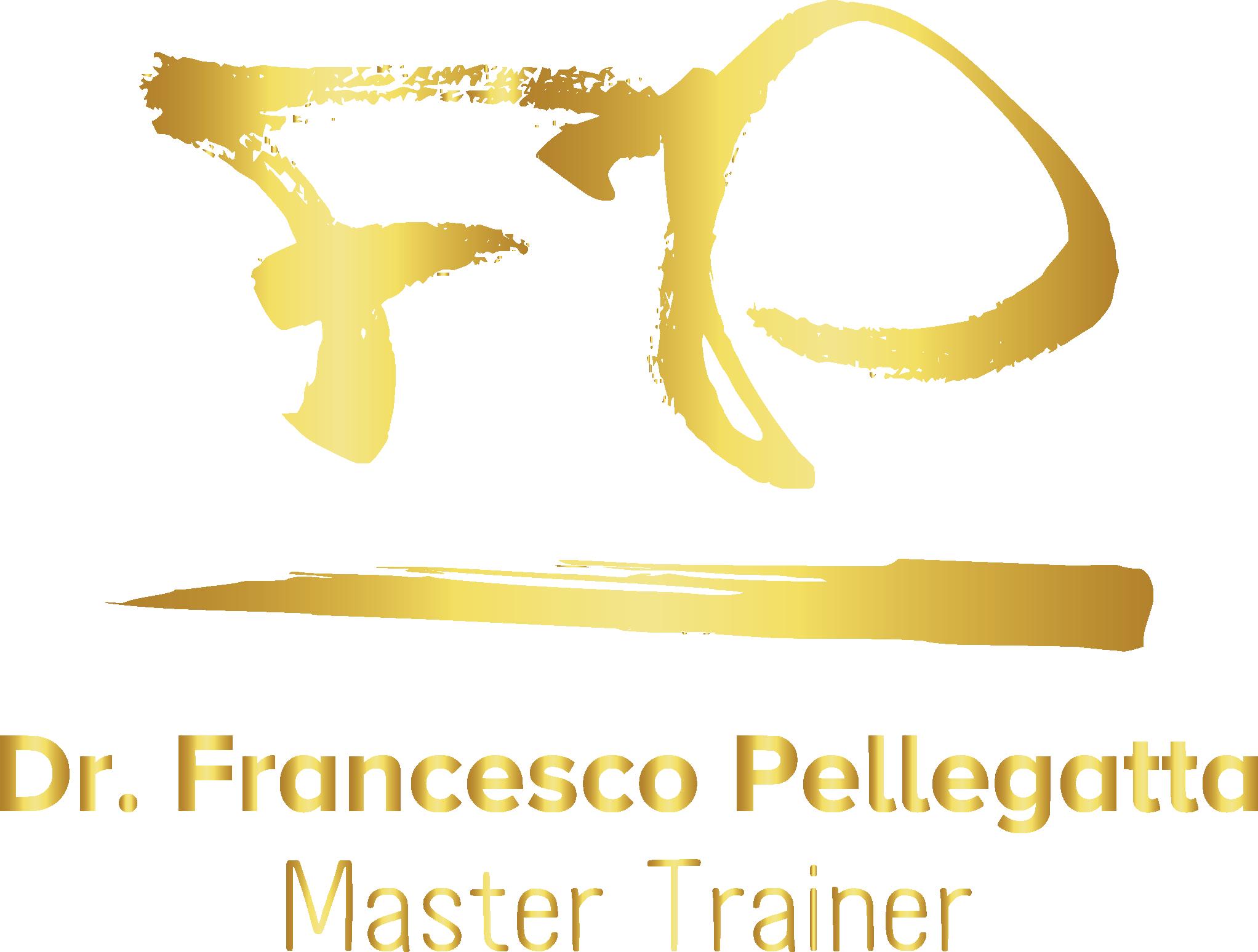 Dr. Francesco Pellegatta